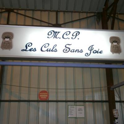 MCP CULS SANS JOIE 2015