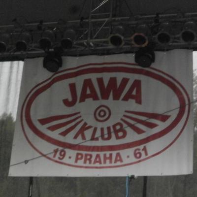 JAWA CLUB 2014