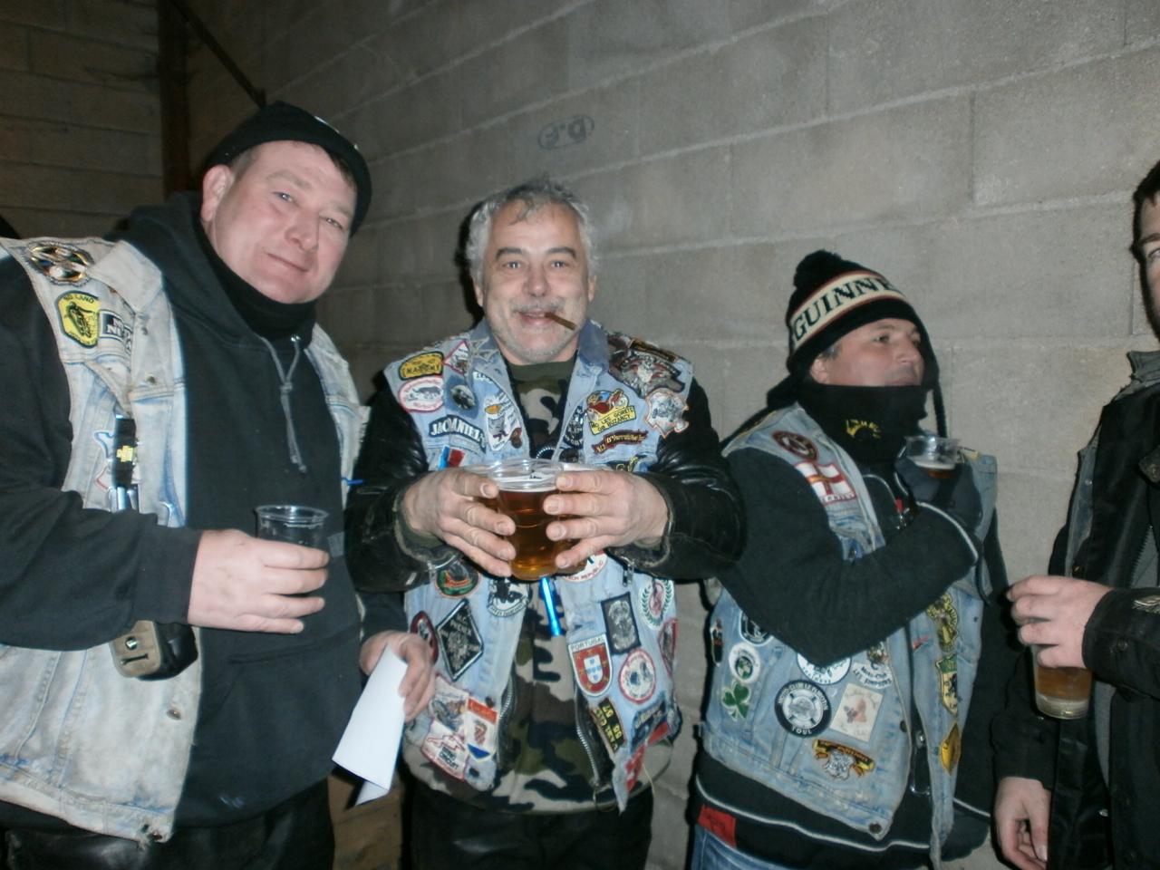 LE MEILLEURS FOURNISEUR DE CIGARILLOS
