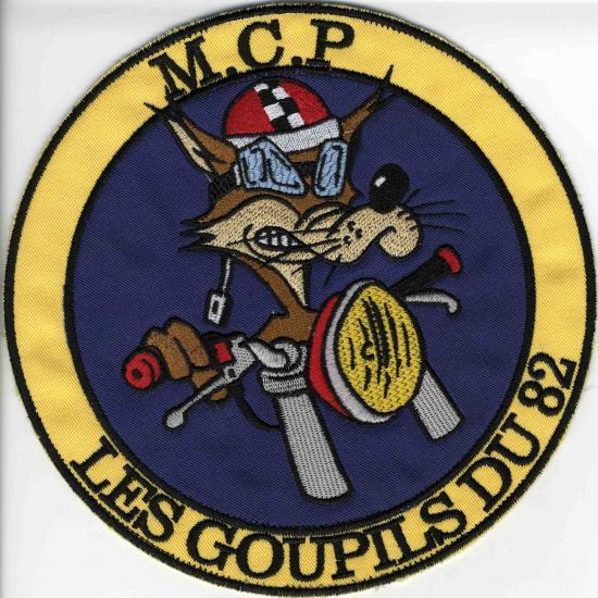 COULEURS-DU-MCP.jpg